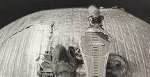 8. Ancient Tutanchamon the boy king