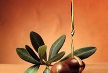 AGRAN oil the secret of beauty / ARGÁN olaj a szépség titka