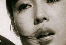 Wakao Ayako