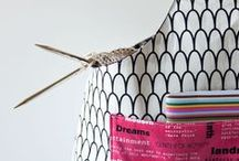 Crafts and things  / by Gabrielle Sousa