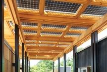 Eco Tips - Energy Efficiency