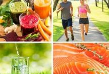 Eco Tips - Fitness for Health