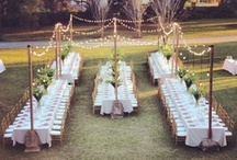 Outdoor Events ♥