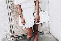 •Fashion• / ik houw van kleren dit is dus mijn style ik hoop dat je het leuk vind
