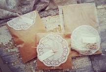 Packaging ♥