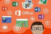 Office 365 on iOS / Office 365 on iOS