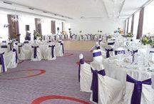 Hotel Marshal Garden Bucuresti