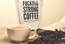 F R E E  REFILL / All about coffee