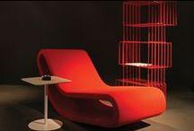 Fotolii și canapele / Portofoliul Chairry de fotolii și canapele