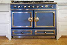 Appliances / Beautiful Appliances