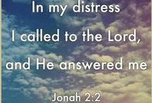 The Journey of Jonah / Jonah runs, Jonah prays, Jonah obeys, Jonah sulks!   Creative breakfast church service ideas on members pages of www.kererupublishing.com