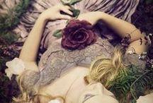 Dornröschen Sleeping Beauty / All About Her