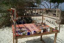 Sansibar / Impressions of Sansibar Island, Tansania, Africa