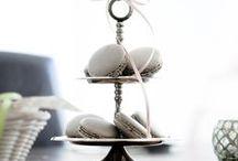Cupcakes / Fotosession verschiedener Cupcakes