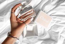 •Parfum•
