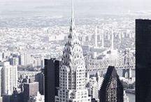 New York / impressionen aus New York