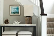 Design. Costal / Costal Living, decor & design