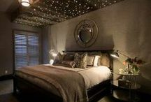 Bedroom and Master Bedrooms / Pictures and Ideas for Bedroom and Master Bedrooms
