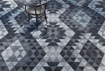 Carpeting / Pictures and Ideas for Carpeting