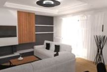 Home Decoration Ideas / Simple ideas about house decoration
