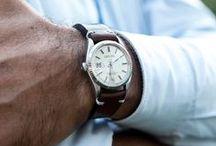 Uhren / Vintage Uhren und Klassiker