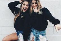•Bestfriends•