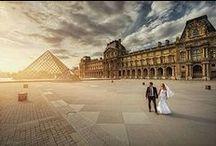 Wedding photoshoot / www.artnuve.pl