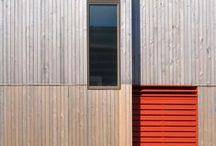 °Architecture & Design°