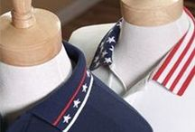 Veteran Owned & American Made / Veteran Owned businesses that offer American Made products!