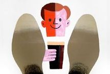 Vintage Advertising: Guinness
