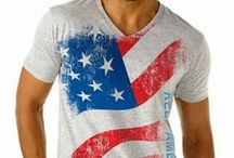 American Made For $20.00 or Less! / Affordable American Made Products found on KeepAmerica.com