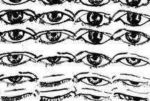 ◐ Interesting Gifs ◑