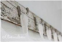 Home Design DIY Ideas