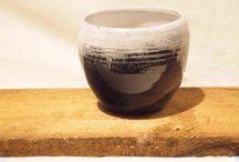 Ceramics Machalska / Natalia Machalska ceramics ceramika ozdoby do domu