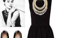 """Estilismo. Styling. Style. / Todas esas cosas que """"j'adore"""". Moda y complementos con estilo."""