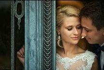 Wedding photoshoot - Beauty