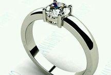 Joyas. Jewelry. Bijoux. / Joyas con diseño.
