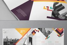 Design - Gestaltung Print