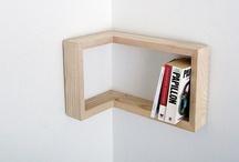 Design / by Olga Ioannou