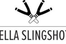 Hella Slingshots