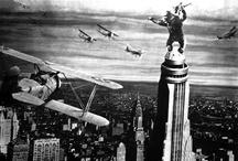 1930s Classic Movies