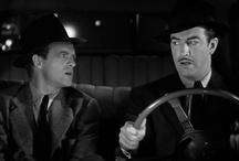 1940 Classic Movies