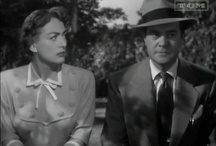 1950s Classic Movies
