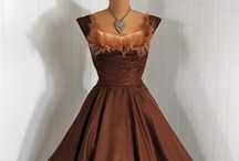 Clothing-Ladies
