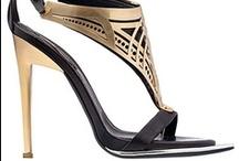 Roupas Sapatos e acessórios / moda