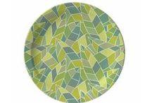 pattern BRASILIS por Enrique Rodríguez / releitura gráfica do trabalho artístico executado por Enrique Rodríguez na sua linha premium.