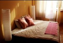 Our Place / 3 rooms apartment or just single room for rent in Center of Kraków