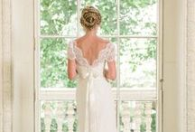 Naomi Neoh Bridal Gowns / Designer Collections | Bridal Gowns | Naomi Neoh