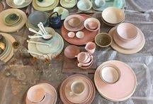 Home Inspiration - Kitchens
