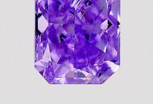 unique diamond stones